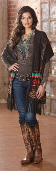 trendy-outfit-ideas-12