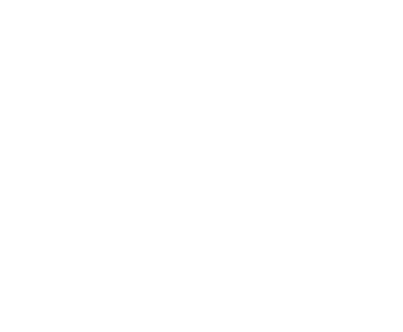 marketing agency logo