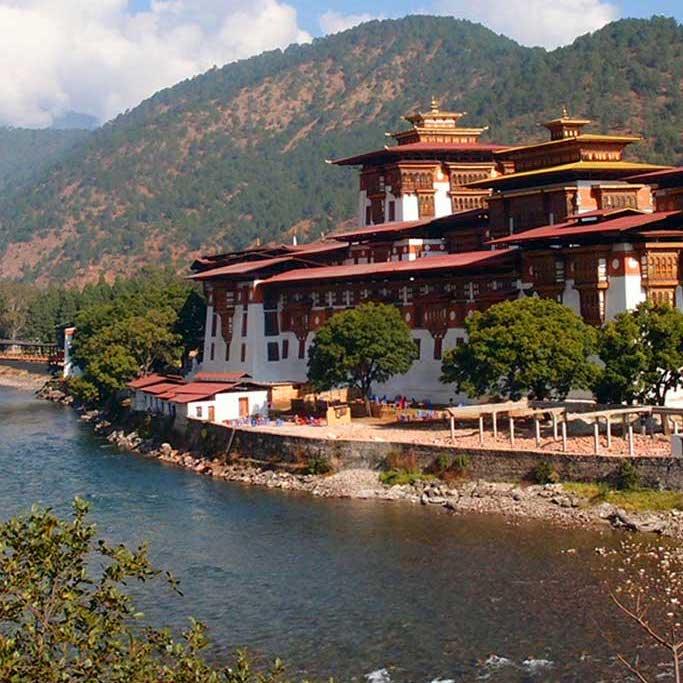 bhutan-foto-portada-2_quad