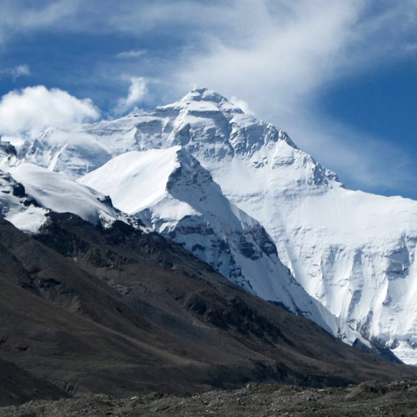 everest IMG_4420_QUAD
