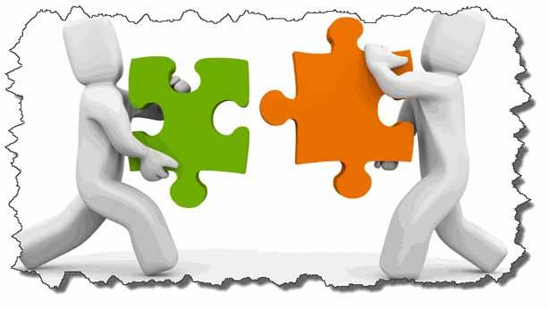 Succession et testament : profil du liquidateur