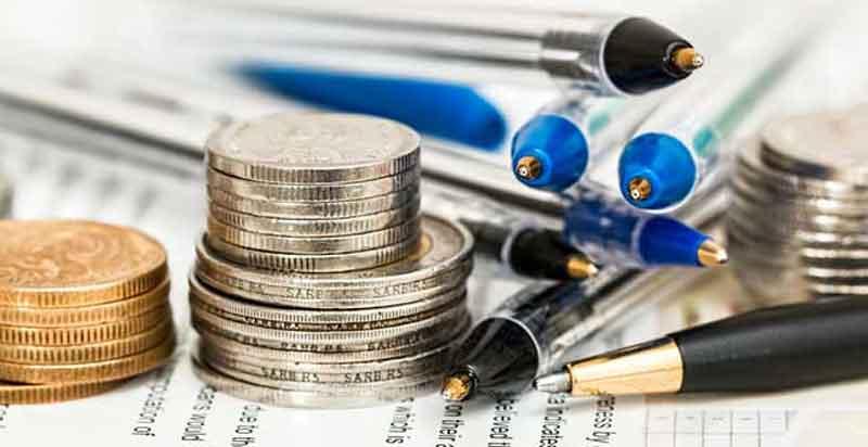 Mes finance et mon hypothèque