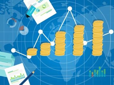 Allocation des actifs : des pourcentages de quoi exactement?