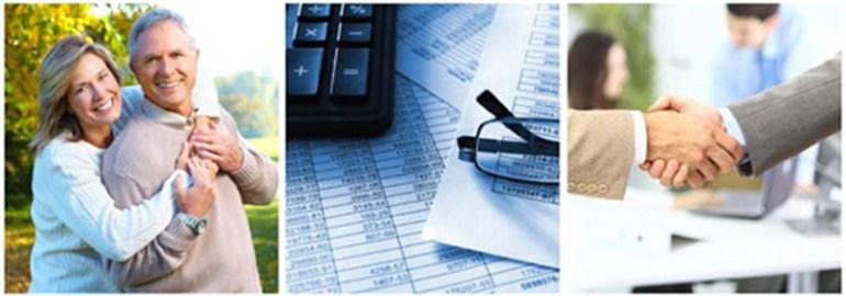 planification fiscale retraite