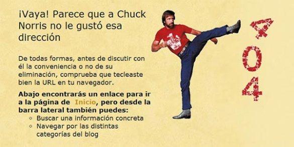 chuck-norris-error-404-blog-de-hostalia-hosting