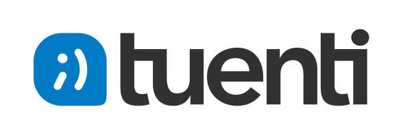 tuenti_rgb_transparency