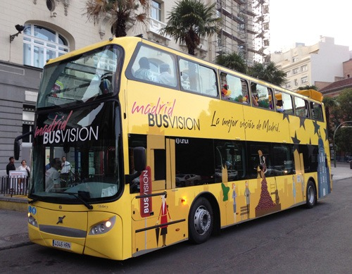 Madrid_busvision_Jimenez_Dorado