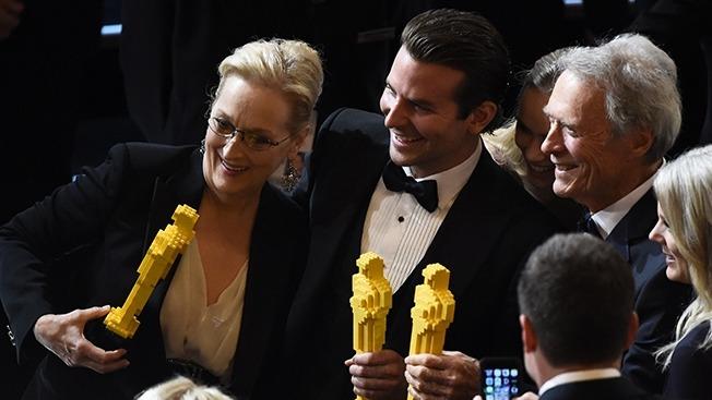 Oscars_Lego