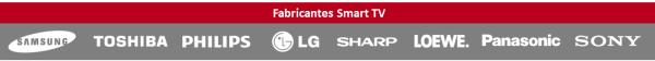 Marcas_TV