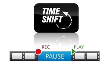 timeshift_planificacionmedios