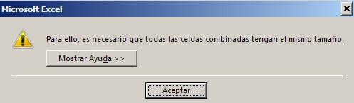 Error Formato Agrupado.jpg