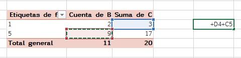 Solucionado_Tabla Dinamica.jpg