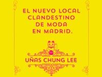 Publicidad Chung2