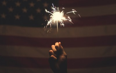10 Freedoms that Every Event Planner Dreams Of