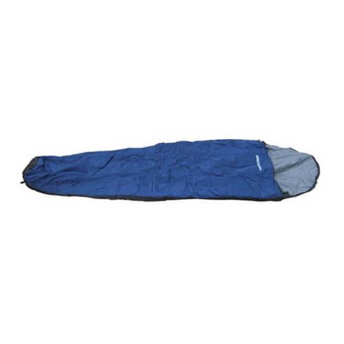 Chinook Superlite 45F Mummy Bag