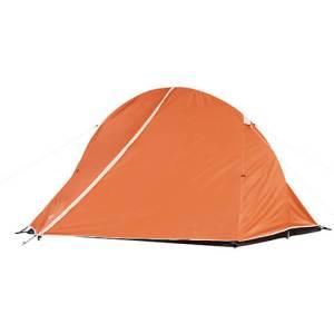 Coleman Hooligan 2 Person Camping Tent
