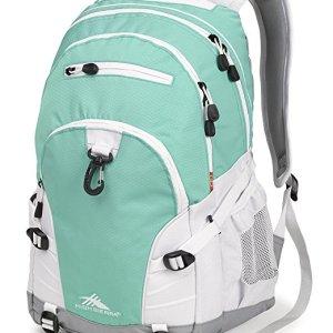 High Sierra Loop Sports Backpack