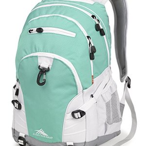 High Sierra Loop Sports Backpack