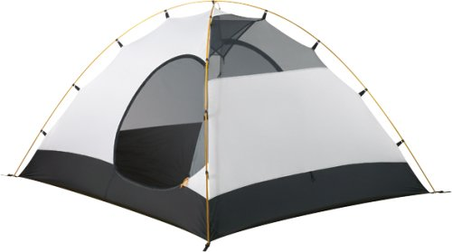 Eureka! Mountain Pass 2 Person Camping Tent