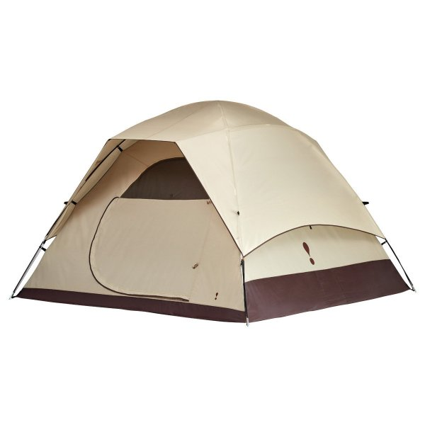 Eureka! Tetragon HD 3 Person Camping Tent