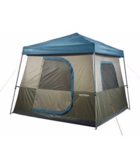 Field & Stream 5 Person Canopy Camping Tent