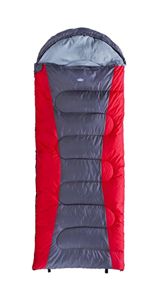 Kamp-Rite Camper 4 Camping Sleeping Bag