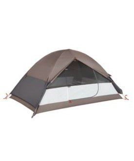Kelty Circuit 2 Person Backpacking Camp Tent
