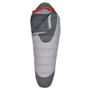 Kelty Cosmic 40°F Sleeping Bag