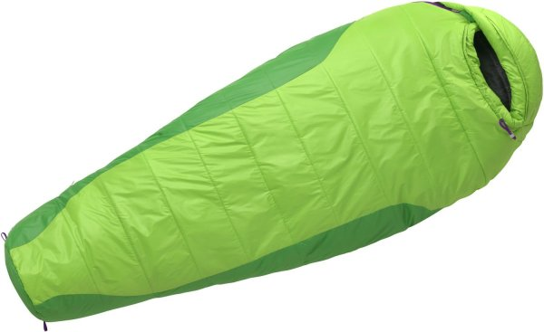 Marmot Women's Sunset 30°F Sleeping Bag