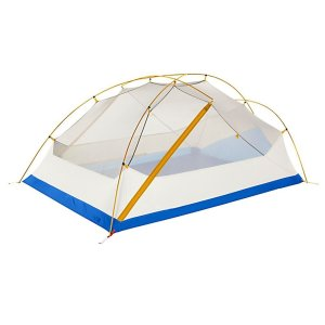 The North Face Kings Canyon 2 Person Camping Tent