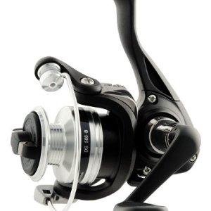Daiwa D-Spin Digigear Ultralight Spinning Reel