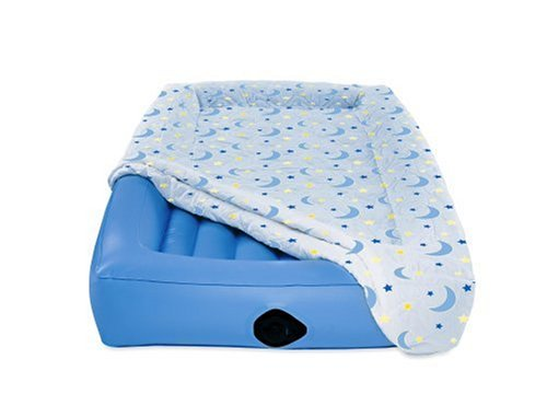 AeroBed Youth Camping Air Mattress