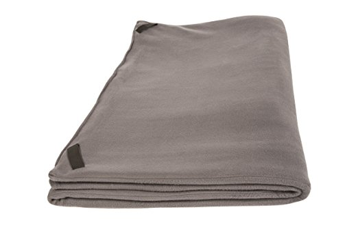 Kamp-Rite Fleece Cot Sleeping Pad