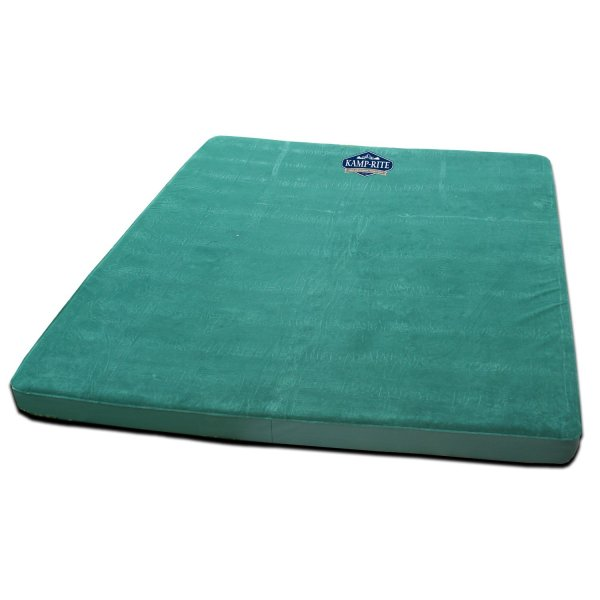 Kamp-Rite Queen Self-Inflating Sleeping Pad