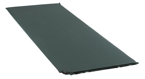 Stansport Self Inflating Camping Air Mattress