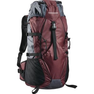 Field & Stream Mountain Scout 45L Internal Frame Hiking Pack