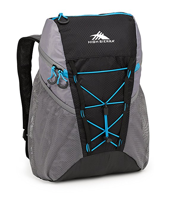 High Sierra Sport 18L Hiking Backpack