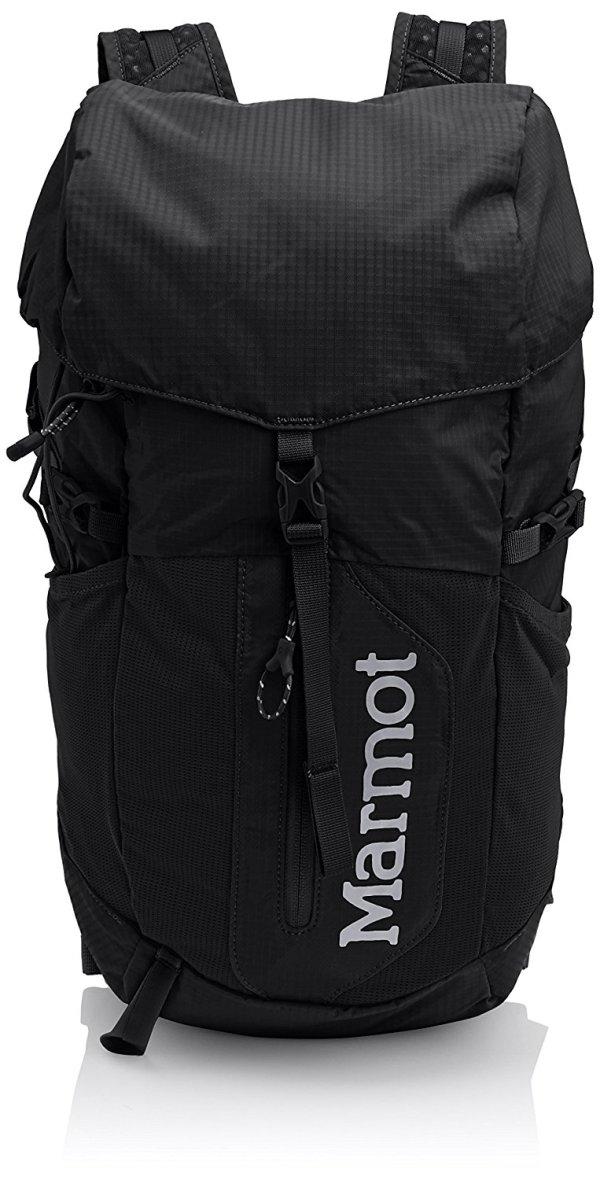 Marmot Kompressor Plus 20L Hiking Daypack