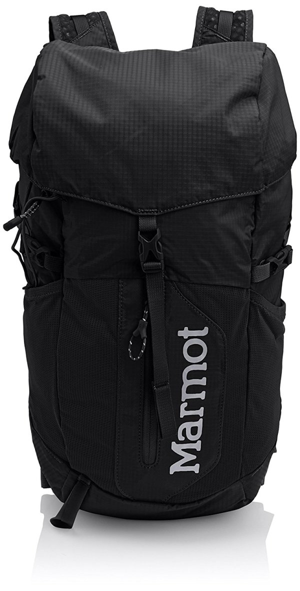 Marmot Kompressor Plus 20L Hiking Daypack