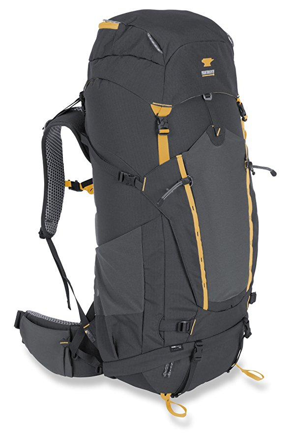 Mountainsmith Apex 80 Hiking Backpack