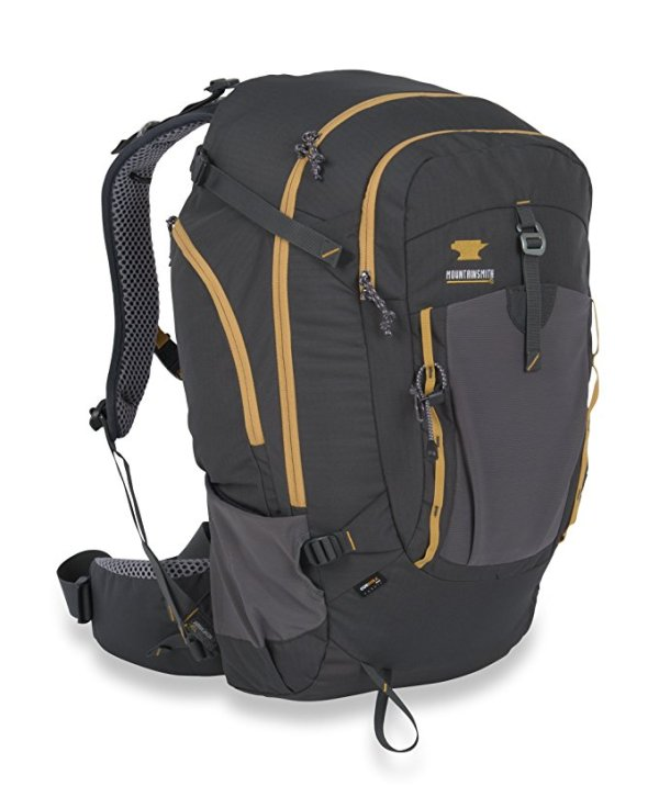 Mountainsmith Approach 45 Hiking Pack