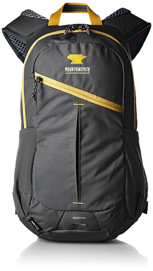 Mountainsmith Clear Creek 12 Hiking Backpack