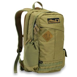 Mountainsmith Divide Hiking Backpack