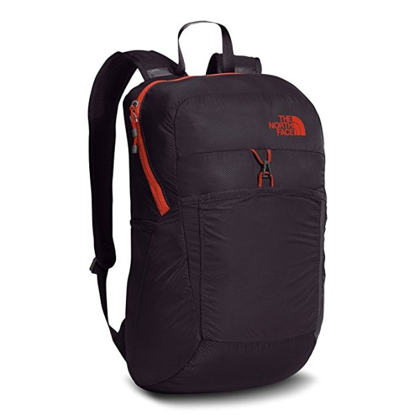 The North Face Flyweight Hiking Daypack