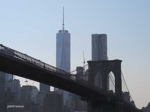 Puente de Brooklyn 3