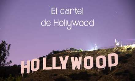 Cartel de Hollywood