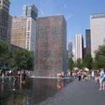 Crown Fountain que ver en Chicago