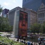 Millenium Park que ver en Chicago