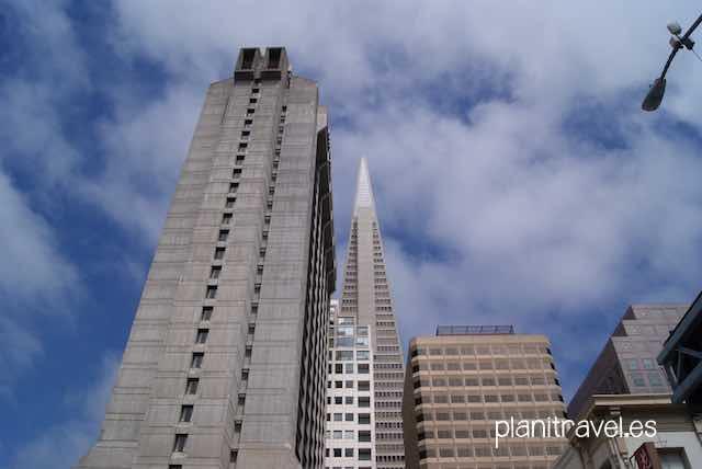 Que ver en San Francisco 9