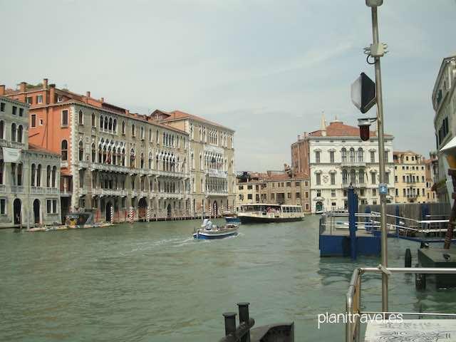 Que ver en Venecia 8